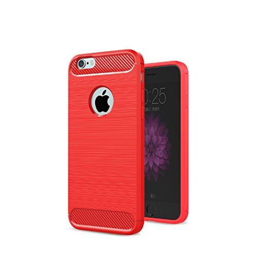 iphone-6-plus-6s-plus-funda-carbon-fiber-soft-silicone-case-carcasa-funda-para-iphone-6-plus-6s-plus