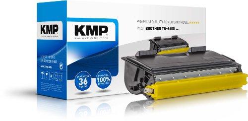 Preisvergleich Produktbild KMP Toner für Brother HL-1030/1240/1250, B-T1, black