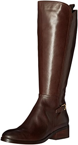 cole-haan-womens-hayes-tall-ec-riding-boot-java-leather-ecr-95-b-us
