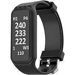 Reloj Golf - Mikadi Golf Smartband MK19P