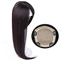 FCXBQ Ladies Hairpiece