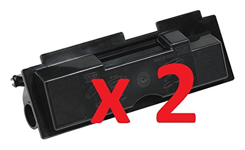 2-x-high-quality-black-compatible-toners-for-kyocera-mita-fs-1000-fs-1000-fs-1010-fs-1050-fs-1018mfp