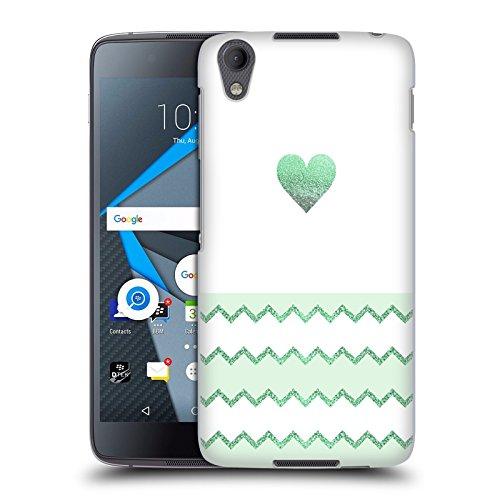official-monika-strigel-green-avalon-heart-hard-back-case-for-blackberry-dtek50-neon