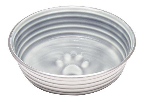 Le-Bol-DogCat-Bowl-Medium-Parisian-Grey