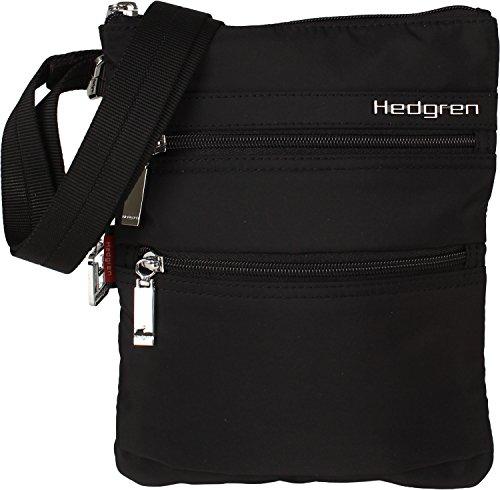 hedgren-sac-bandoulire-pour-femme-taille-unique-068-rose-of-sharon-taille-unique