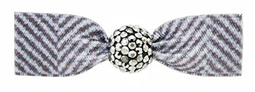 emi-jay-fermacoda-con-perline-di-cristallo-motivo-a-spina-di-pesce-con-perlina-grafite
