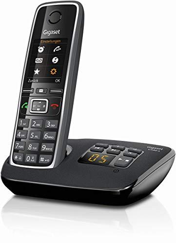 Telefon mit Anrufbeantworter Bestseller