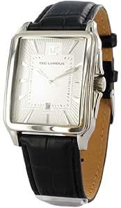 Ted LapidusMontre TL-5113303