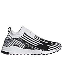 wholesale dealer 7b740 886df adidas Herren EQT Support Sk Pk Fitnessschuhe Unknown