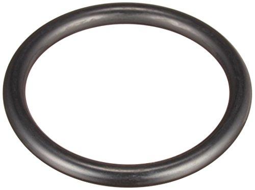 Kleiner O-ring (Fissler O-Ring für alle Schnellkochtöpfe der vitavit royal Reihe bis 1998 - Dichtungsring für Sockel - Einfaches Auswechseln - 018-632-00-740/0)