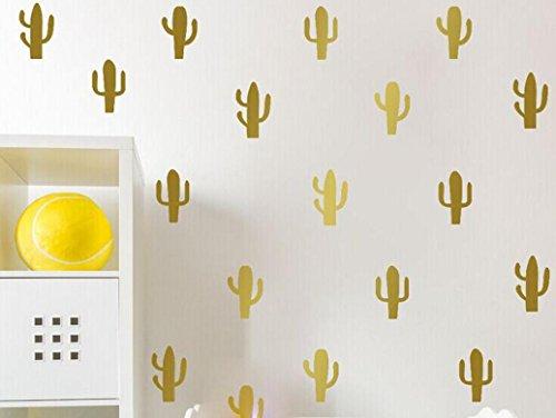 kingkor-elegantes-aussehen-warm-und-charmant-schlafzimmer-wohnzimmer-kinderzimmer-kreative-einfache-