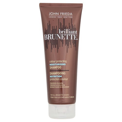 john-frieda-brilliant-brunette-shampooing-nutrition-protection-couleur-cheveux-chatains-et-bruns-250