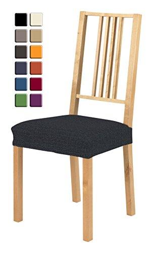 scheffler-home-natura-fundas-para-asiento-de-sillas-2-piezas-estirable-cubiertas-de-asiento-spandex-