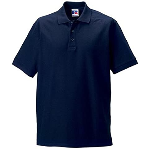Russell Europe R-577 m-0-Better-Polo uomo