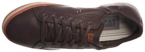 Cat Footwear DELRAY P713916, Scarpe sportive uomo Marrone (Trench)