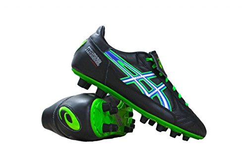 Verde Asics Blu Herren Fußball Nero wxYqqXRtS
