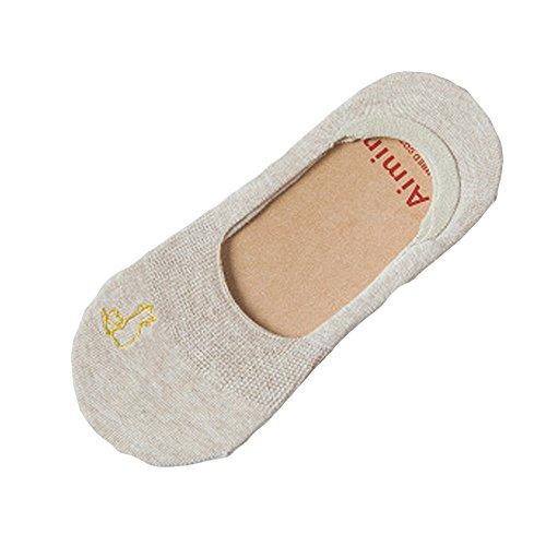 Yoga Socken Sneaker Socken Herren 43-46 Socken Rosa Ausgefallene Socken Kaufen Socken Sport Herren Schwarz Weiß Gestreifte Socken Socken Organizer Grüne Socken Baby Socken Junge Socken Marken