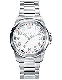 Reloj Viceroy Multifunción Niño 42213-05 Acero Comunión