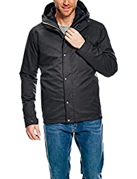 Tatonka Herren Dilan M's 3in1 Jacket Jacke