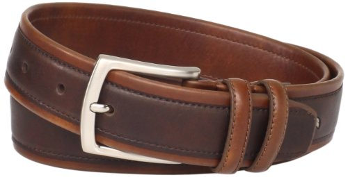 nautica-mens-tubular-leather-with-overlay-1-3-8-inch-belt-small-brown