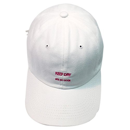 3f7e8b61fef Cap - Page 672 Prices - Buy Cap - Page 672 at Lowest Prices in India ...