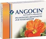 Angocin Anti-Infekt N 50 stk