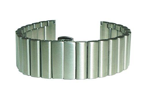 22mm-handmade-en-acier-inoxydable-deluxe-bande-watch-strap-avec-fermoir-papillon-outil-pour-pebble-t