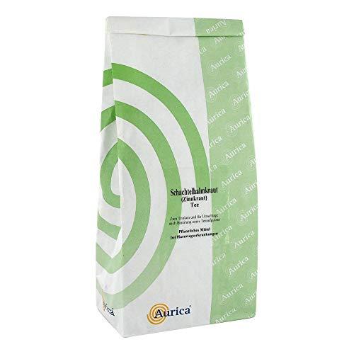 Schachtelhalmkraut-Tee 200 g