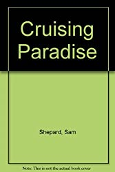 Cruising Paradise
