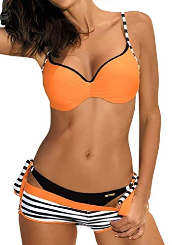 bfd9e45bc68f Aquí tienes los productos de trajes para mujeres más vendidos online ...