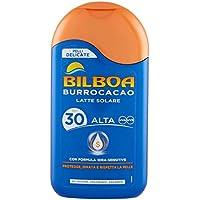 Bilboa Burrocacao Latte Solare SPF 30-200ml