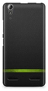 Lenovo A6000 Plus Back Cover by Vcrome,Premium Quality Designer Printed Lightweight Slim Fit Matte Finish Hard Case Back Cover for Lenovo A6000 Plus
