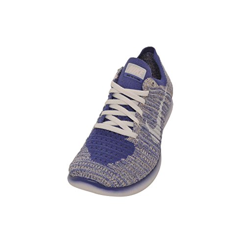 Nike 859587-500, Sneakers trail-running fille Violet