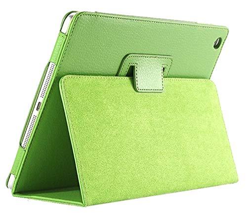 Schutzhülle für iPad Mini 1 2 3 Retina (PU-Leder, flexibel, Standfunktion)