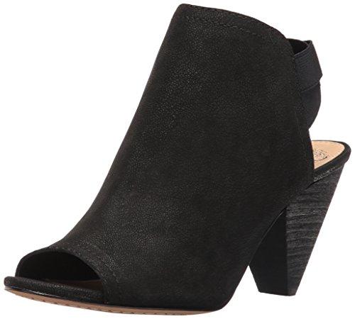 vince-camuto-womens-edora-dress-sandal-black-6-m-us