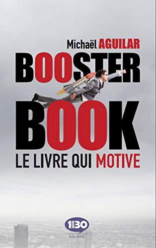 Booster book