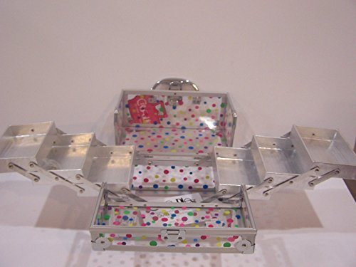 caboodles-train-case-super-model-clear-cosmetic-make-up-by-caboodles