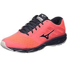 Mizuno Ezrun, Zapatillas de Running para Mujer