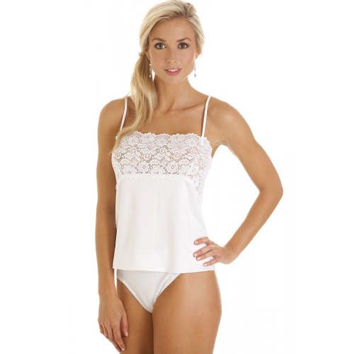camille-womens-ladies-luxury-white-camisole-lace-trim-top-14