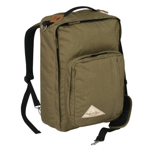 kelty-wind-jammer-classic-style-backpack-23-l-tan