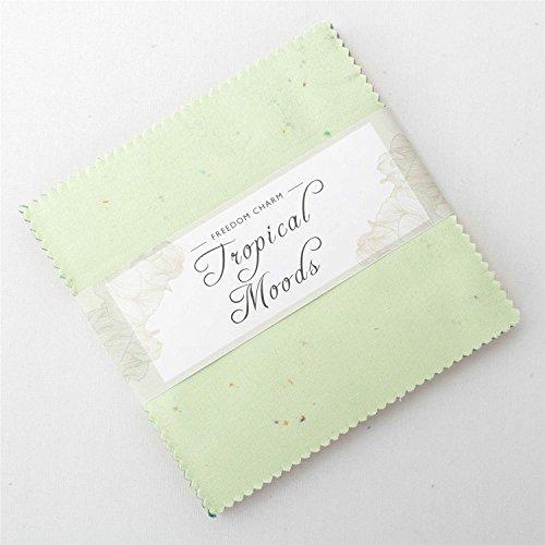 Quilting patchwork Craft tessuto crema Bon Voyage modello di libertà di alta qualità 100% cotone design britannico per cucito, quilting e patchwork projects-lovely Quilt stampa per lenzuola tende arredo abbigliamento-Prezzo di quarto metro. Plain Colours - Plain Fabric Quilt