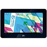 TABLET BEST-BUY EASY-HOME TABLET 9 4GB