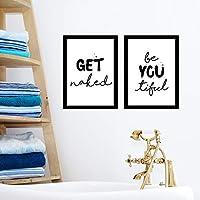 Suchergebnis auf Amazon.de für: Be You Tiful - Poster / Bilder ...