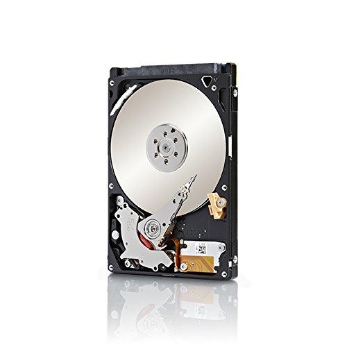 - Seagate   500GB SSHD  | 0013201088203