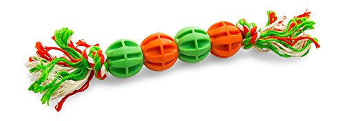 baxter-toys-schadstofffreies-hundespielzeug-geruchlos-und-ungiftig-hergestellt-in-der-eu-robust-und-