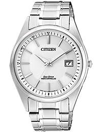 Citizen Herren-Armbanduhr AS2050-87A