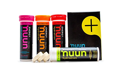 new-nuun-energy-hydrating-electrolyte-tablets-mixed-flavors-box-of-4-tubes-by-new-nuun-active