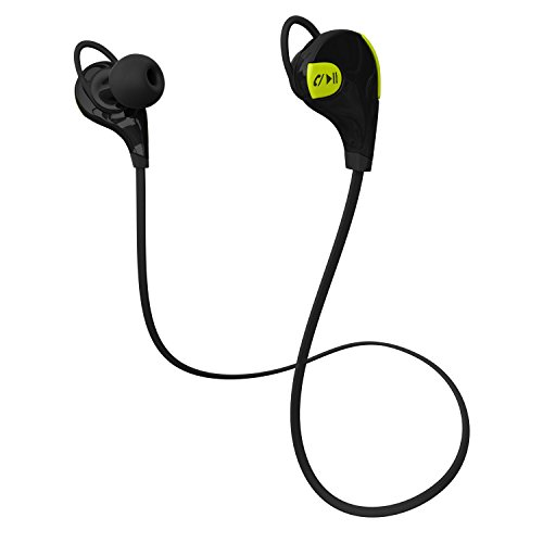 htheadphones-bluetooth-headphones-bluetooth-41-wireless-headphones-stereo-sports-earbuds-for-running