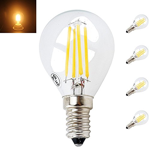 bonlux-4-pack-4w-g45-ses-led-filament-mini-globe-bulb-warm-white-2700k-small-edison-screw-e14-led-an