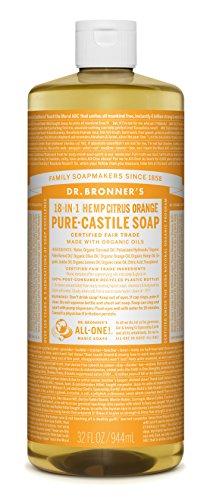 dr-bonners-castille-savon-liquide-orange-bio-aux-agrumes-dr-bronner-32-oz